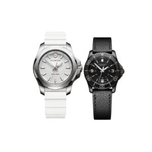 Luxury Couple Watches