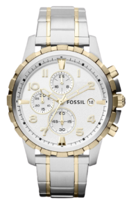 fossil men watch for parents