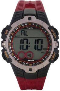 TIMEX Digital Mens Watch