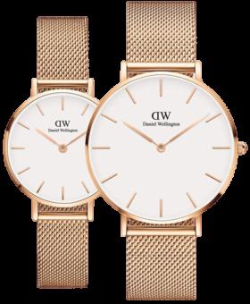 Daniel Wellington Smartwatch Men & Women's, Boys' & Girls' Watch